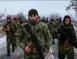 """На Донбассе пьяный комбат боевиков """"ДНР"""" сповоцировал панику срочным приказал атаковать ВСУ, и положил почти весь батальон на минном поле"""