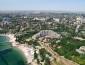 Продажа земли в Одессе - выгодная инвестиция в будущее