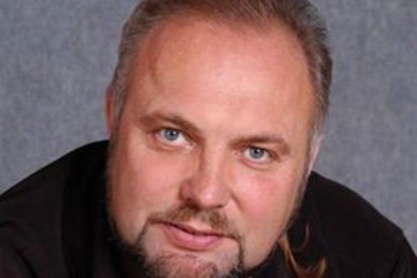 СКОРБИМ! В Донецке боевики убили известного украинского композитора