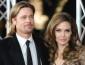 Брэд Питт разводиться с Анджелиной Джоли из-за слухов о романе с Селеной Гомес (ФОТО)