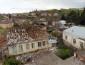 В Нагорном Карабахе достигли перемирия, бои прекращені