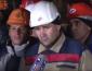 Демократия по путински! Строителя, который задал вопрос Путину, во время прямой линии, о  невыплате зарплат - посадили на 5 суток (ВИДЕО)