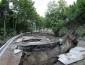 СРОЧНАЯ НОВОСТЬ! Украину и Румынию ожидает мощное землетрясение