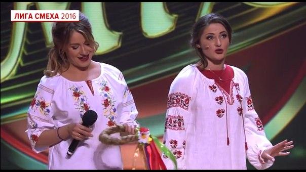 Ленка Кравец из квартала нашли замену, уже второй концерт играет новая актриса
