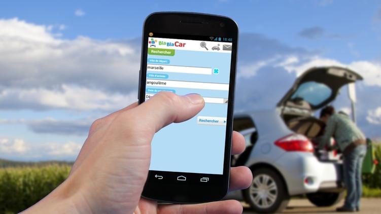 СРОЧНО! В Соцсетях сообщили, что BlaBlaCar снова пропал парень (ФОТО)