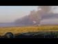 ВСУ разбили огромную колону оккупантов под Дибровкой (ВИДЕО)