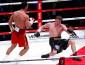 Известный российский боксер Поветкин, который ряно рвался на реванш с Кличком - попался на допинге