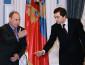 Помошник Путина Сурков прибыл в Украину с новыми командами для боевиков