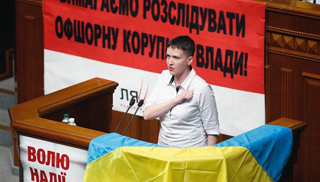 Кремль в шоке и бурно негодует! Савченко едет в Минск переговоры