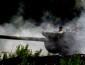 Боевики не смотря на все договора, ставят ультиматумы дабы силы АТО сдали Авдеевку и бомбят из нового русского оружия (ВИДЕО)