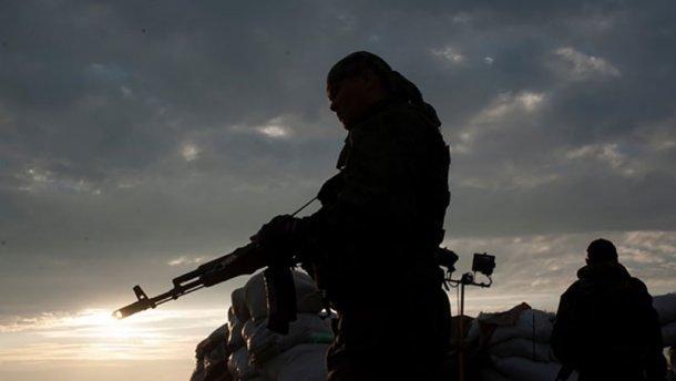 СРОЧНО! Под Донецком завязался ожесточенный бой. Мирные жители  пишут об ужасных обстрелах