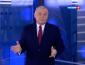 СКАНДАЛ! Киселев раскрыл тайну тактики украинской сборной на матч ЕВРО (ФОТО)