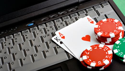 Азартный клуб который переполнен возможнсотями на выигрыш
