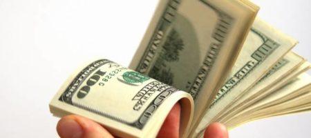 Финансист спрогнозировал курса доллара к гривне до конца 2016 года