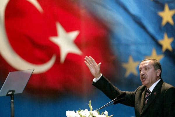 ЭКСТРЕННОЕ СООБЩЕНИЕ! В Турции военный переворот - восстала армия, после примирения с Путиным
