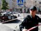 Поляки заявили, что убийство Шереметы это предупреждение из Москвы - ФАКТЫ