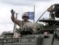 ВНИМАНИЕ! НАТО привело в боевую готовность систему противоракетной обороны