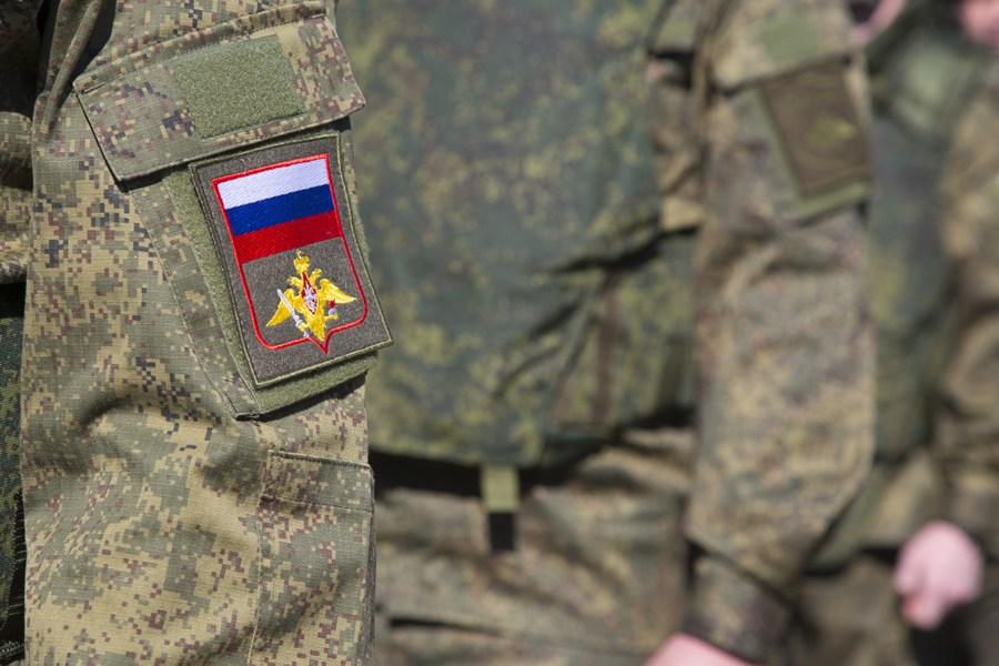 В Крыму идет спецоперация по поимке 4 человек в камуфляже! Это исполнители покушения на Плотницкого
