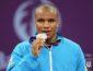 Украинскому олимпийцу Беланюку могут отдать золотую медаль