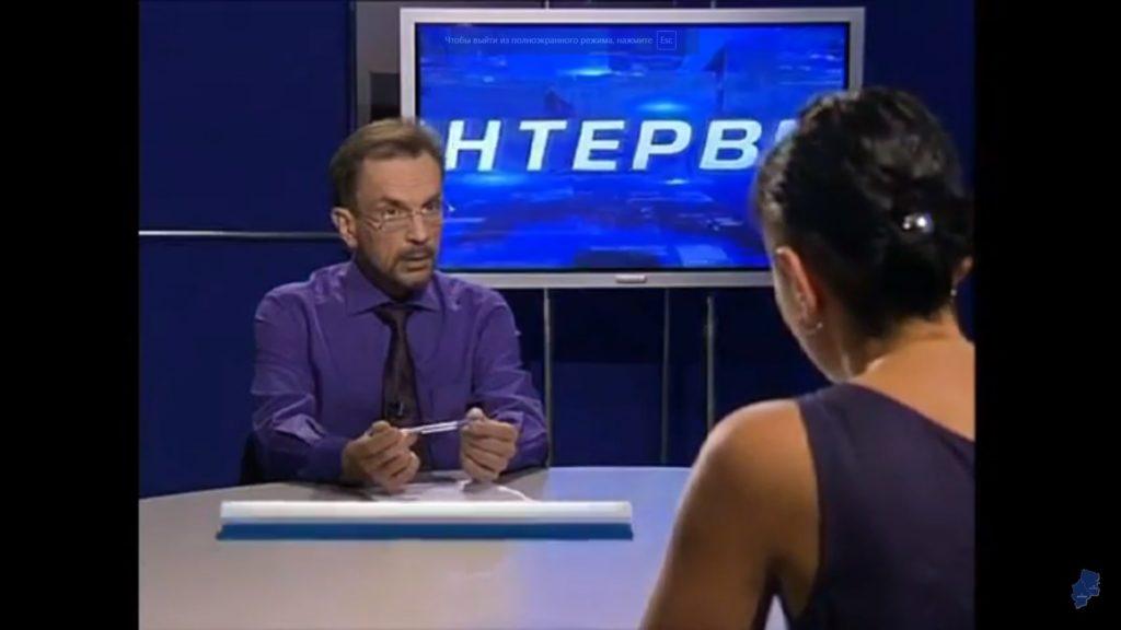 """СКАНДАЛ! В прямом эфире поклонница """"ЛНР"""" рассказала о том, что большинство не желают псевдореспублики и ждут прихода ВСУ (ВИДЕО)"""