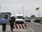 ВНИМАНИЕ! Во время стрельбы российскими ФСБшниками на админ границе Крыма пострадали мирные жители