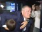 СРОЧНО! Парасюк подрался с Вилкулом после скандала в прямом эфире (ВИДЕО)