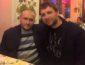 Ярош разрывает интернет своим комментарием по поводу драки Парасюка с Вилкулом (СКРИН)