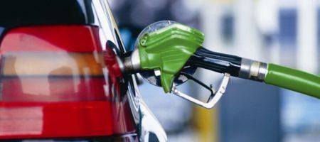 Налоговики готовят очередной неприятный сюрприз для автовладельцев Украины