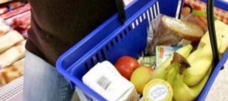 Уже в ноябре ожидается крупное повышение цен на пять популярных продуктов
