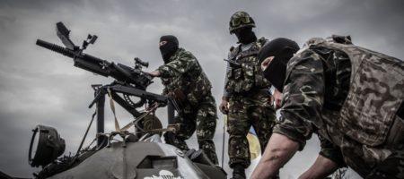kogda-zakonchitsya-vojna-na-ukraine-chto-dumayut-eksperty-i-astrologi