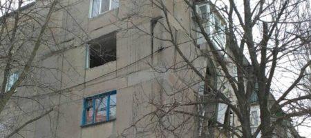 СРОЧНАЯ НОВОСТЬ! Боевики вновь обстреливают Авдеевку. Как минимум двое гражданских ранено (ВИДЕО)