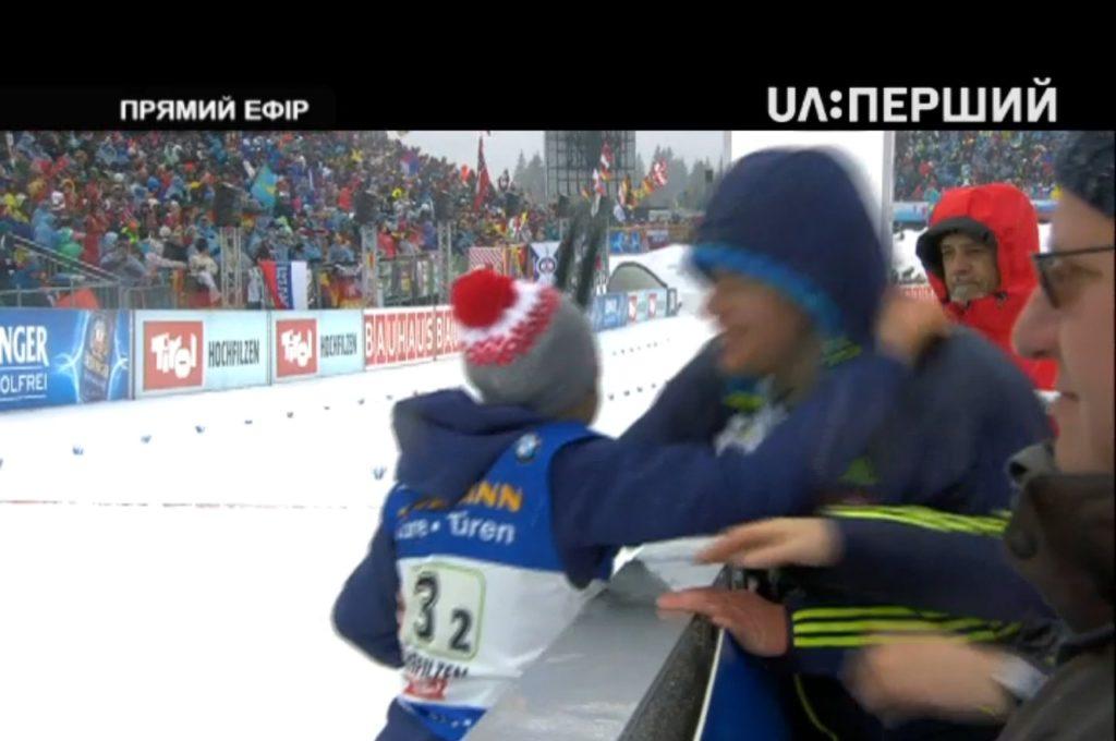 БРАВО! БРАВО! БРАВО! Женская эстафетная четверка взяла серебро на Чемпионате Мира в Австрии