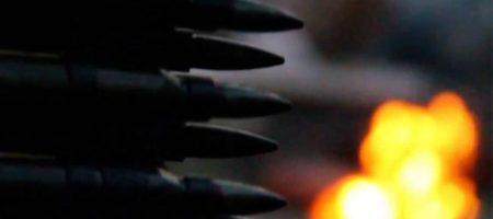 АТО: под Дебальцево и на Светлодарской дуге идут бои. ВСУ понесли потери (ВИДЕО)