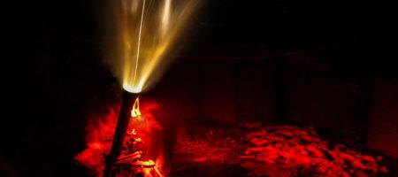 СОЦСЕТИ КИПЯТ: Докучаевск горит и дрожит!В городе активизировались тяжелые бои