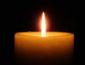 СКОРБИМ! Умер 28-летний летний нападающий сборной Украины