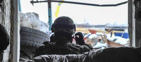 Авдеевка снова под огнем! После обстрела опорки ВСУ три погибших военных