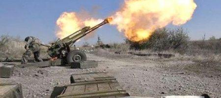 """""""Сук* нас мочат! Десяток трупов, куча раненых!!!"""" - сепаратисты подняли большую панику после жестокого удара ВСУ под Коминтерново"""