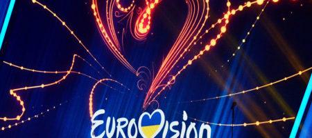 Россия начала свой бойкот Евровидению, после запрета на въезд Самойловой