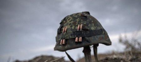 Кровавый вечер в Адвеевке. Боевики из тяжелой артиллерии и танков накрыли позиции ВСУ. Есть погибшие