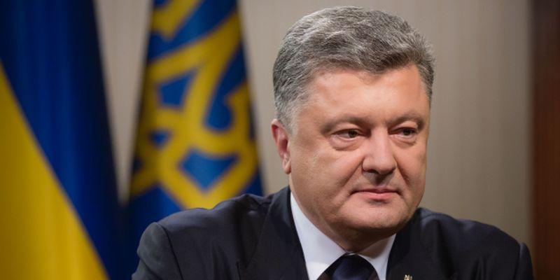 Petr-Poroshenko2