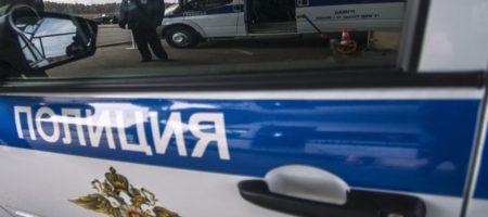 СРОЧНО! Новый теракт на России! В Ростове возле школы прогремел взрыв - есть пострадавшие