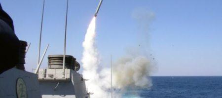 """""""ОБОСР*ЛИСЬ!"""" СовБез РФ заявил, что США может бомбить Сирию, они не будут применять против них свои ПВО"""