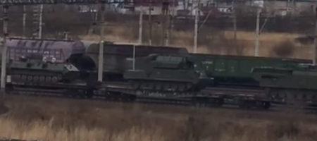 Северная Корея приготовилась к ядреному удару по России! Путин ведет армию на границу (ВИДЕО)