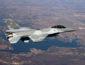 Польские истребители едва не сбили российского разведчика в небе над Литвой