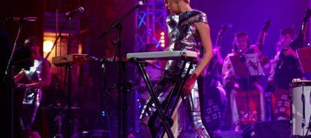 После шикарного выступления на Евровидение ONUKA начала возглавлять европейские чарты (ВИДЕО)