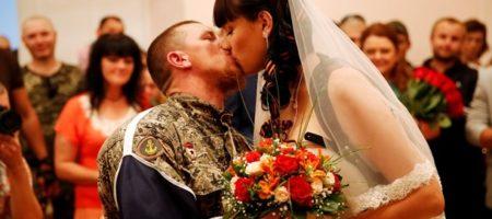"""""""Это не батальон, а свора пидарас**в"""" - скандальное интервью жены Моторолы, о батальоне ДНР """"Спарта"""" (ВИДЕО)"""