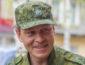 ДОПРАЗНОВАЛСЯ! В Донецке милиция ловила бухого фейкометчика ДНР Басурина