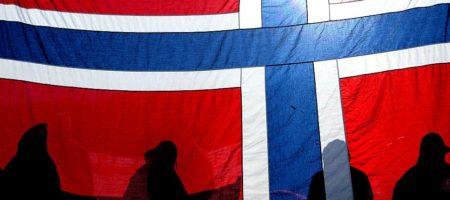 ВАТА НЕГОДУЕТ! Норвегия дала жесткий отпор России - западные СМИ трубят дифирамбы скандинавам