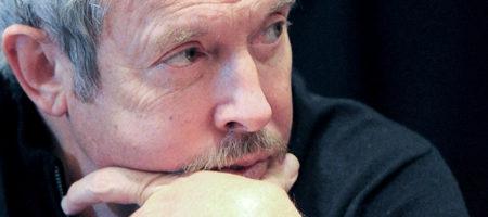 """""""Мы уже проиграли эту войну"""" - Макаревич жестко прошелся по Путину, оппозиция аплодирует (ВИДЕО)"""