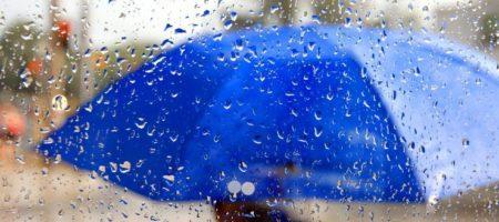 ВНИМАНИЕ! Синоптики предупреждают о серьезном изменении погоды - ливни и грозы